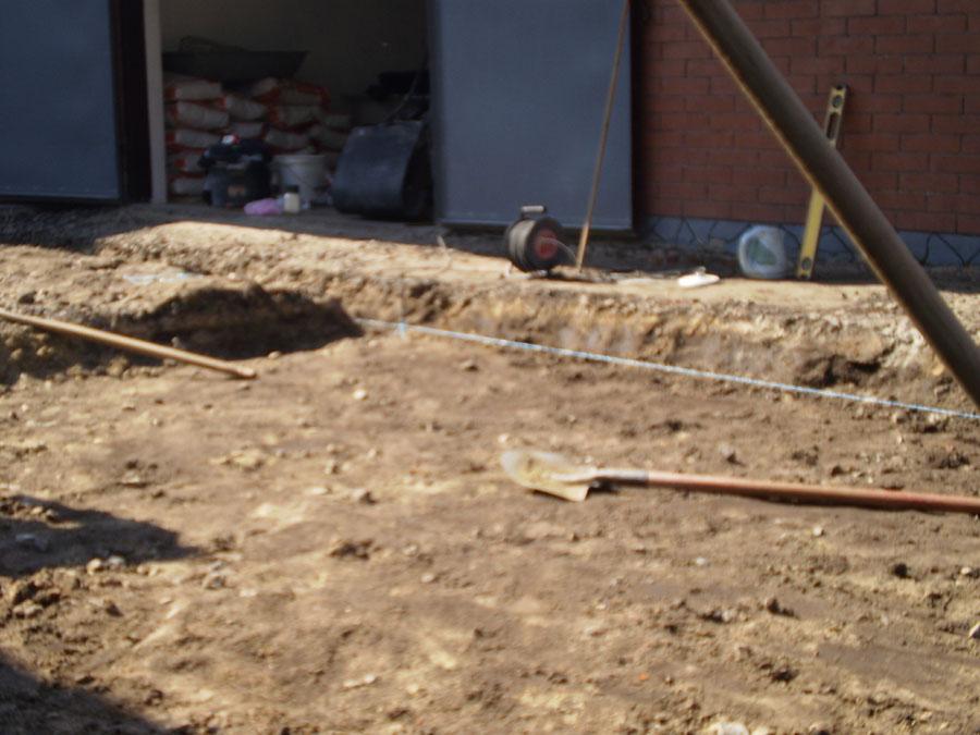 Как изготовить цементный раствор технология коронка по бетону цена купить в москве